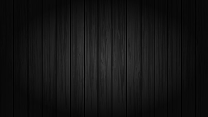 Black Wood Background, Wallpaper, Backdrop, Backgrounds