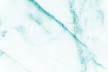 blue Marble texture background / Marble texture background floor decorative stone interior stone.