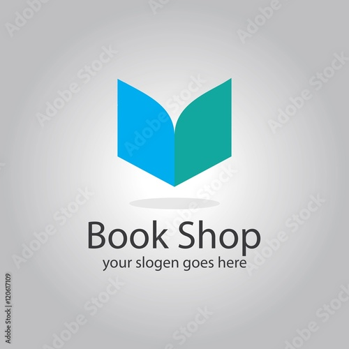 quot letter m shield book logo iconquot fichier vectoriel libre