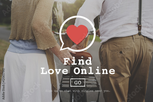 find love online free Online dating's fun on loopylove's dating services free to join singles dating site for online dates, chat, new friends, romance, love & more safe & secure.