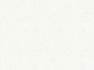 和紙厚紙 / 1600×1200ピクセルリピート (Lサイズ時) / Japanese paper / Cardboard / X Y repeatable per 1600px x 1200px ( In the case of L size )