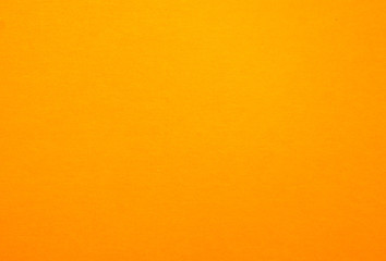 Abstract ochre background