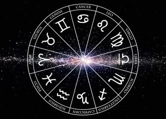 Star Signs Zodiac