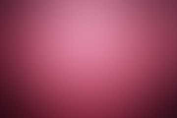 Abstract dark pink blurry background - Gradient soft blur wallpa