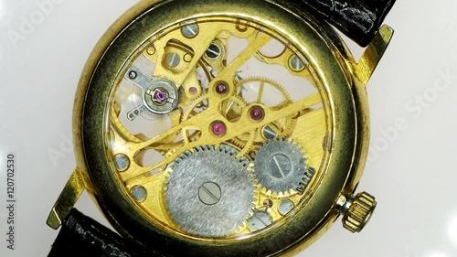Копии ск часы из китая