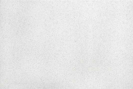 white granite stone texture background