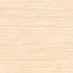 natural white quercus wood texture