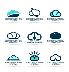 Clouds. Cloud computing (2)
