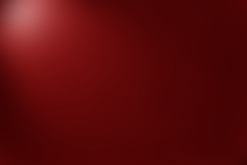 elegant red background with patterns, dark red background, textu