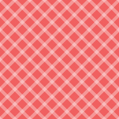Red background seamless pattern