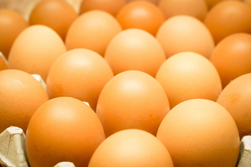 The Nutritional Value of  Egg whites are a low-calorie, fat-free