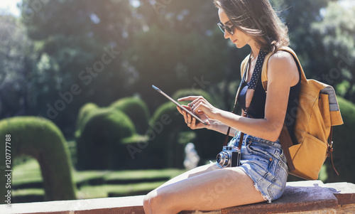 Find great deals on eBay for tablet hipster. Shop with confidence.