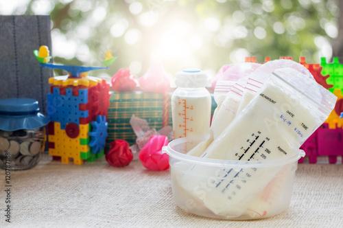 Грудное молоко, кормилицы, продам, отдам, куплю