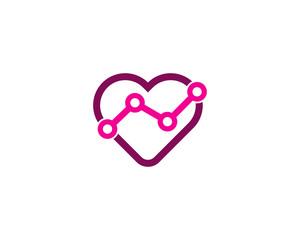 Stats Love Logo