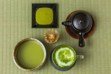 茶道 日本 Japanese tea ceremony