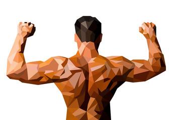 Body-building