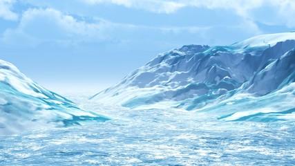 icebergs 03