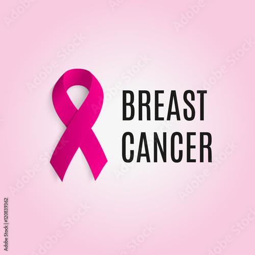 cancer disease symbol wwwimgkidcom the image kid has it