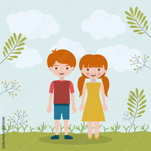 """theme difficult family relationship """"unfortunately, some family members are so psychotic that no matter how hard  you try to forge a healthy relationship, nothing will help now that you're an adult, ."""