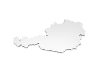 3d Karte Osterreich.Search Photos By Creyx