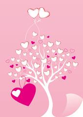 San valentino 14 febbraio festa degli innamorati