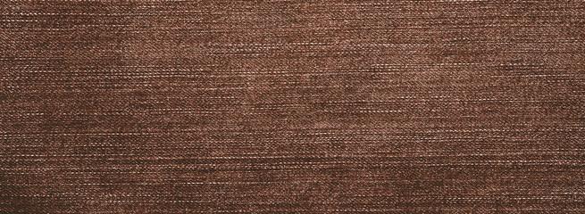 panorama brown jeans