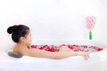 thai rose massage spa sollentuna