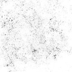 White abstract grunge background
