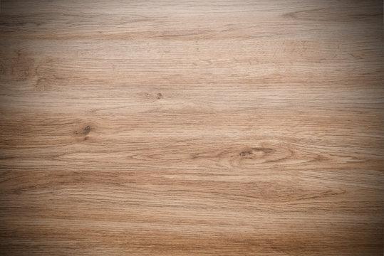 texture- brown wooden ground
