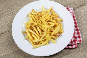 frites 17092016