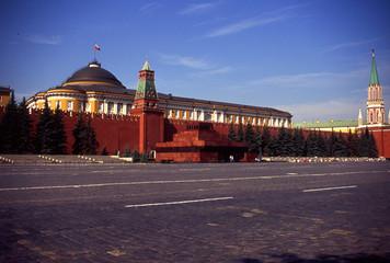 Moskau Kreml ru_0004