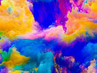 Door to Colors