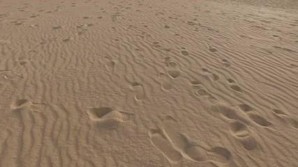 Cerca immagini disegno del vento for Colore vento di sabbia deserto