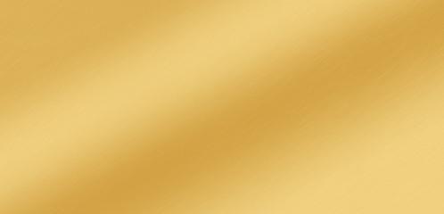 sfondo oro, metallo, sfumatura dorata