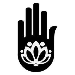 хамса индуизм