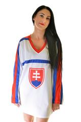 Slovakene bruder