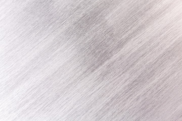 industrial grey metallic plate with scratches industrial textured background