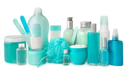 Kosmetik - Produkte