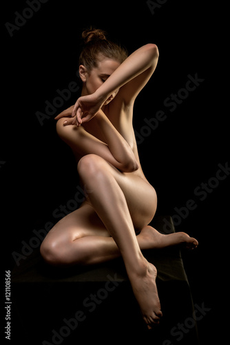 youngfemale-nudist-photography-rate-my-ass-pics