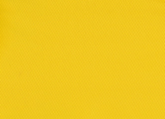 Yellow Fabric With Sports Clothing Texture
