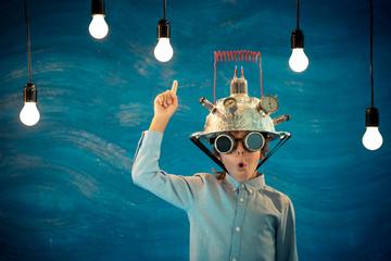 GmbH kaufen eine bestehende gmbh kaufen idee kann gmbh grundstück kaufen eine gmbh kaufen