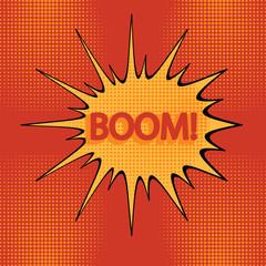 cartoon boom-1