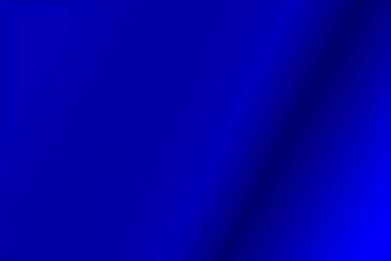 Dark Blue background. Blur vector illustration. for the business design