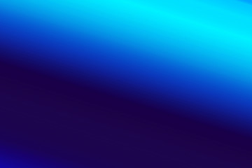 abstract blue gradient background. vector illustration for business, concept