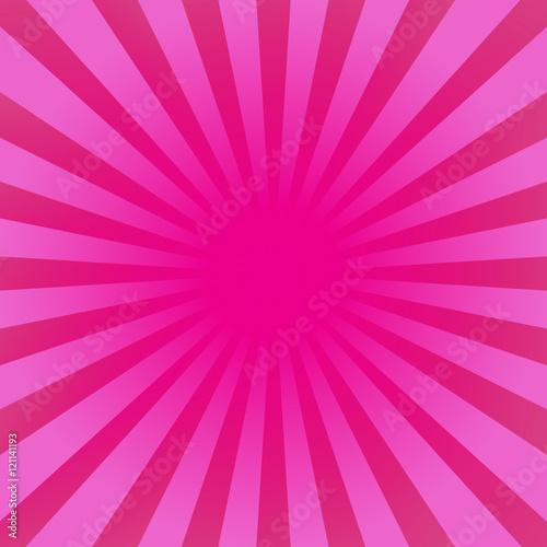 Download 410+ Background Linear-Gradient Gratis