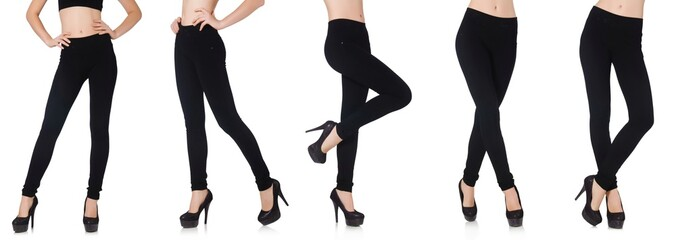 ef845a8ee5409 Leggings photos, royalty-free images, graphics, vectors & videos ...