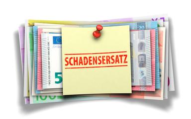 gmbh kaufen preis fairkaufen gmbh  gesetz gmbh kaufen verlustvortrag Firmengründung GmbH