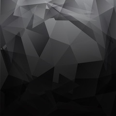 triangle dark grey 02