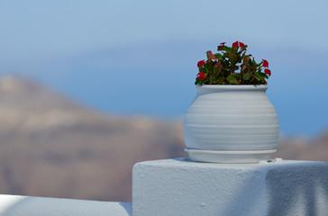 Imerovigli , Santorini