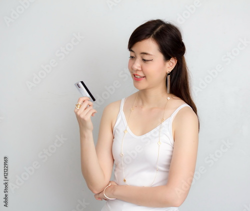 thai rindögatan ring kåta tjejer